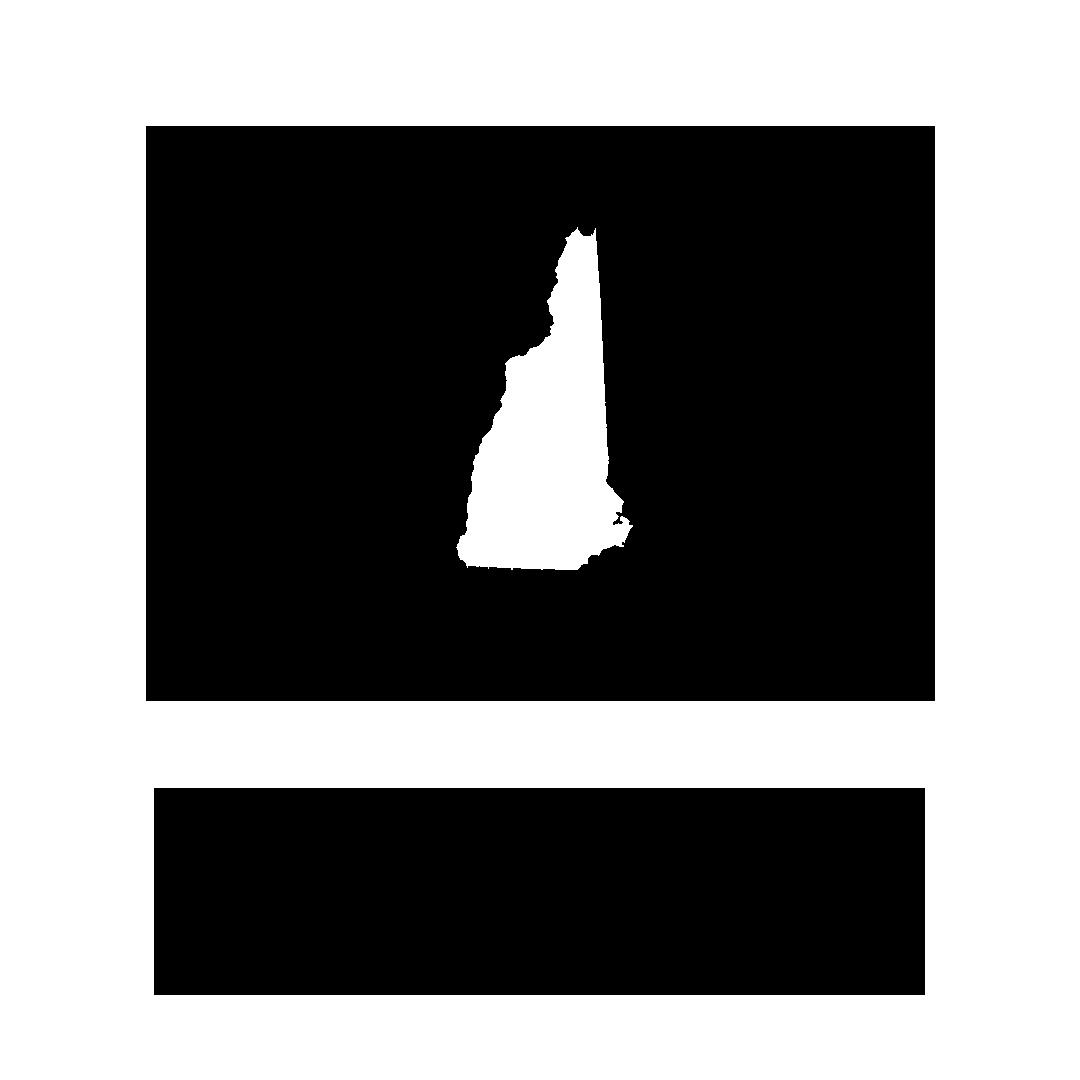 603-web-design