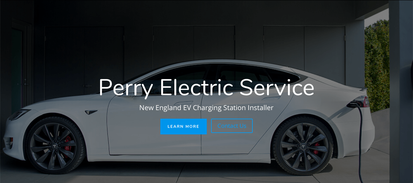 Perry Electric Service