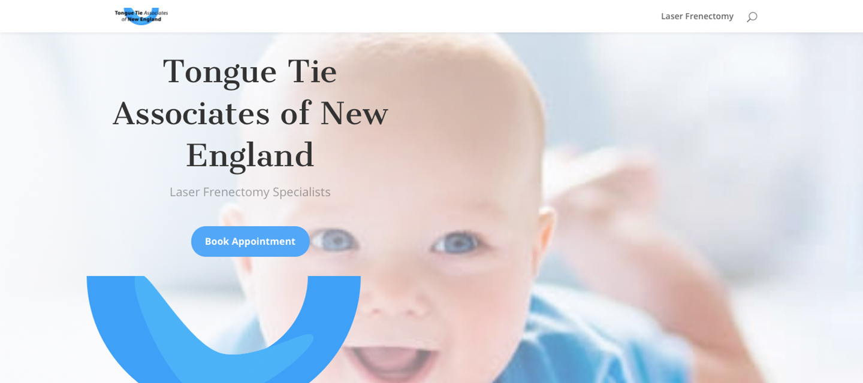 tounge-tie-new-england